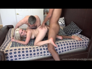 Niki snow [sexwife cuckold hotwife]