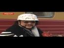 о том как Филипп Киркоров приехал в Красноярск в передаче новости-прима на канале СТС-Прима, 14.11.16