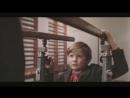 «Весенние перевёртыши» (1974) — вероятностная версия реинкарнации