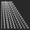 janpalach