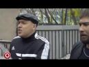 татарский прикол