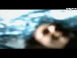 DJ Sammy feat. Carisma - In 2 Eternity (Official Video)