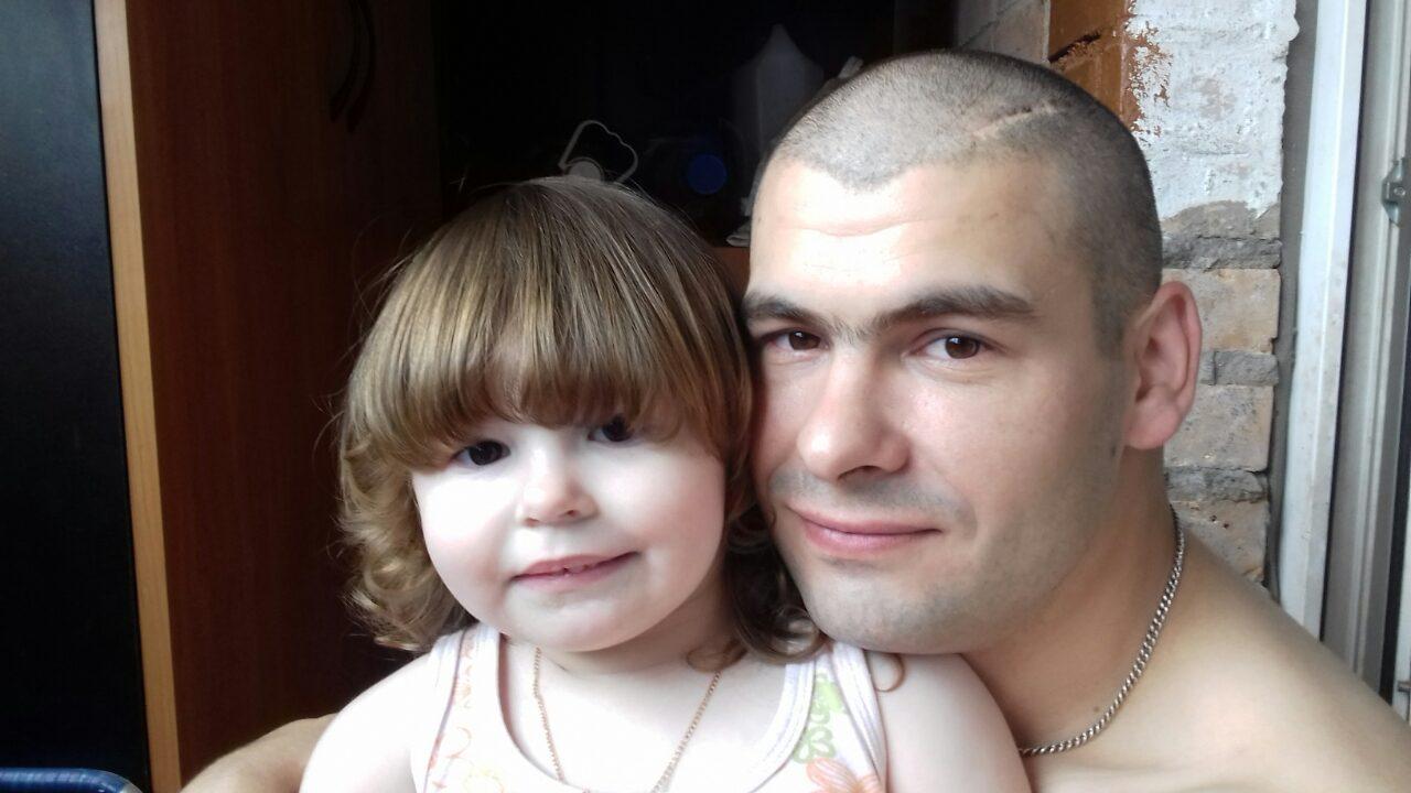 Николай Чернов, Рязань - фото №2