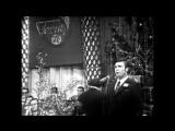 Не плачь, девчонка - Лев Лещенко (Песня 71) 1971 год (240p).mp4