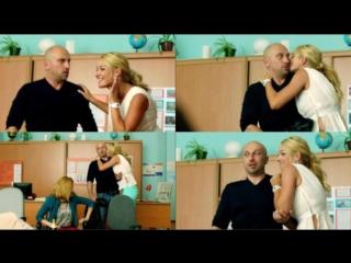 Физрук . Фома и Таня