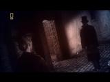 Реальность или фантастика? Джек Потрошитель / Is it real? Jack the Ripper (2006) HD 720p