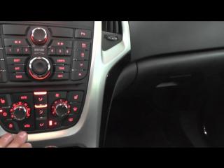 Выбираем б_у авто Opel Astra J GTC (бюджет 650-700тр)