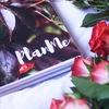 PlanMe - собери свой идеальный планнер