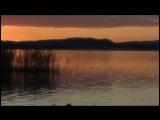Giuseppe Ottaviani feat. Faith - Fallen - music video