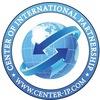 Центр международного партнёрства