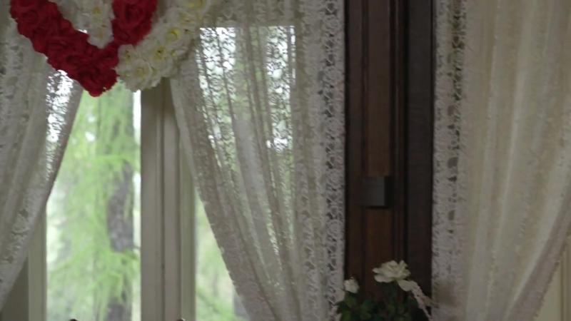Верю не верю. 7 серия. Любовь и кража. Криминальный детектив (2014) @ Русские се