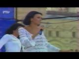 Наталья Лагода - Не обещай (1998) 1080p