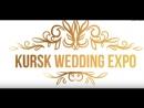 KINOHOME на Kursk Wedding Expo-2016
