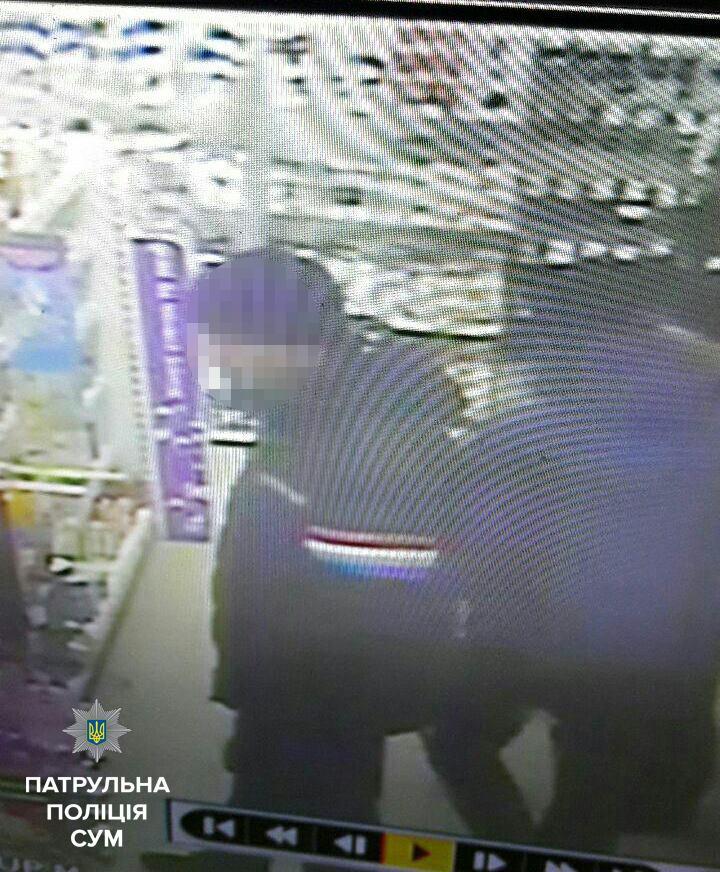 Если поймали в магазине за кражу