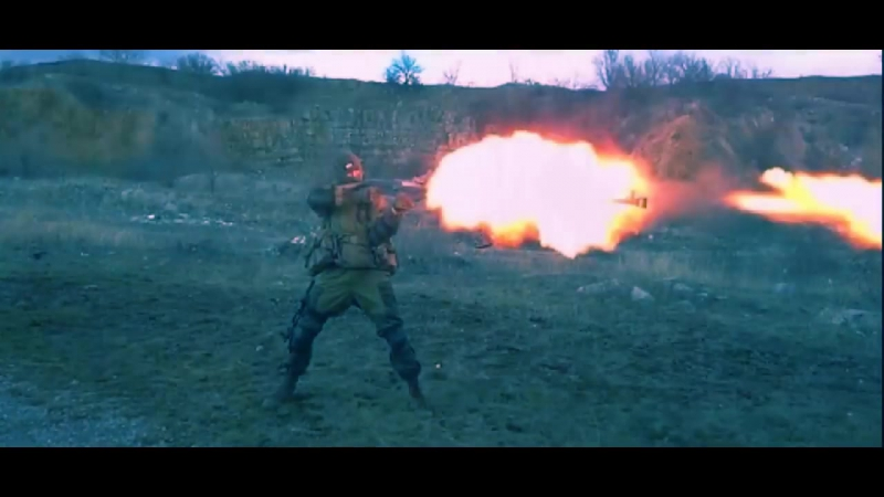 Закончится война - Олег Ветер