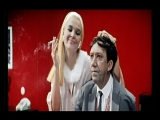 Бриллиантовая рука (1968) - Аида Ведищева (Помоги мне)