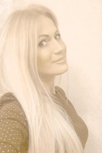 Nataly Savina