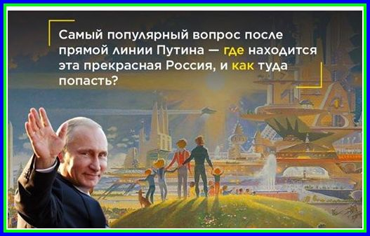 https://pp.userapi.com/c637624/v637624412/5541d/1aIinOusPUg.jpg