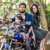 Freeliving Family  [family travel blog]