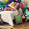 Орехово-Зуево - подушки, одеяла, матрасы, КПБ