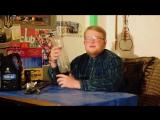 RED21 (ПАРОДІЯ) _ ВЕЙП СВОЇМИ РУКАМИ (RUS SUB) | ПОРОДИЯ| ЧОТКИЙ ПОЦА  | RED21| RED 21 | Приколы | РЕД21 | РЕД 21