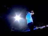 Armin van Buuren feat. Kensington - Heading Up High (First State Remix) live at Ultra Music Festival Miami 2016