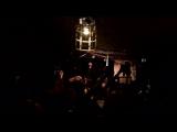 Шмели Цветочный Медведь бомбоубежище 18.02.17
