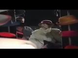 Наталья Платицына и Группа 07 - Полет В Бесконечности