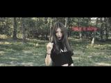 Twenty One Pilots - Heathens Raon Lee  Funny Hyunny Music Cover