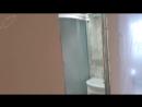 Установка дверей Profil Doors 71U аляска