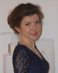 Алёнушка Карпова