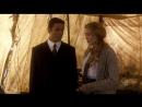 Расследования Мердока (10 сезон 13 серия) | RUS | DexterTV
