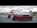 NISSAN SILVIA S13 | STANCE