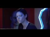 Сколько ты стоишь? / Combien tu maimes? Бертран Блие, драма, комедия, арт-хаус, авторское кино, Франция, Италия, 2005