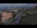 BrainDit GTA Смешные моменты 26