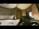 Titanfall 2. Лучший результат при прохождении полосы препятствий от Deadlokked