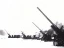 "Великая Отечественная Война 1941-1945  "" Битва за Москву"""
