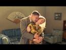 Остров проклятых (2009) - ТРЕЙЛЕР НА РУССКОМ