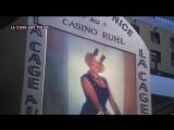Ennio Morricone - La Cage Aux Folles (Il Vizietto) (OST Music Video) (1978 - 1980)