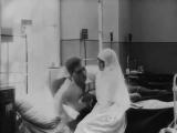 1916 г. №10 Надежда Плевицкая
