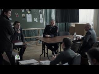 Trassa.smerti.(06.seriya.iz.10).2017.HDTV.(1080i).Nikolspup