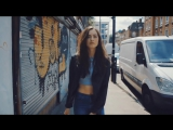 Lo Air - Day and Night (Original Mix) (Music Video)