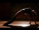 Flashdance (Michael Sembello – Maniac) 1983