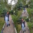 Анастасия Серединина фото #38
