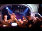 ПИКА - Патимэйкер (Dnepr, Moulin Rouge)