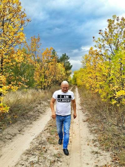 Иван Логинов