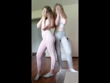 emma_amanda0 [2017.07.05] [periscope;sex;girls;dance;speak;перископ]
