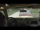 Top Gear Топ Гир Спецвыпуск 6