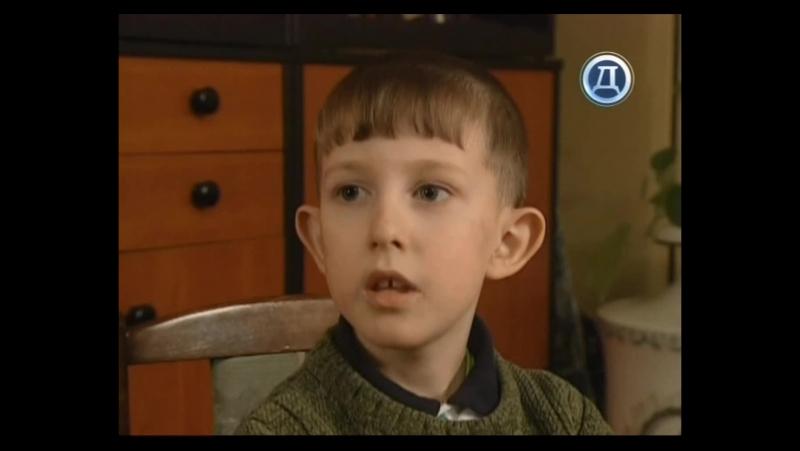 Агент национальной безопасности 3 10 серия клятва гипократа на канале Русский Детектив