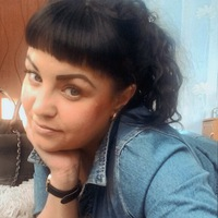 Кристина Поливода